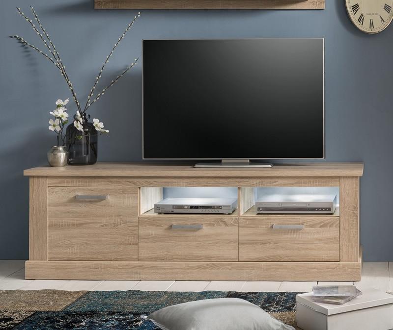 conseils pour choisir son meuble tv blog matelpro mobiliers pour particuliers et professionnels. Black Bedroom Furniture Sets. Home Design Ideas