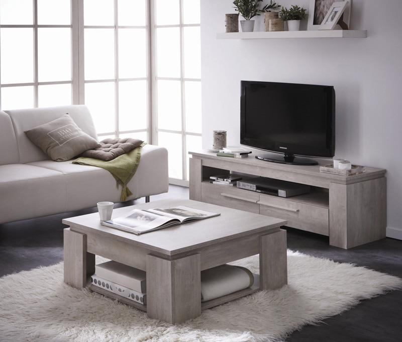 meubles de salon contemporain