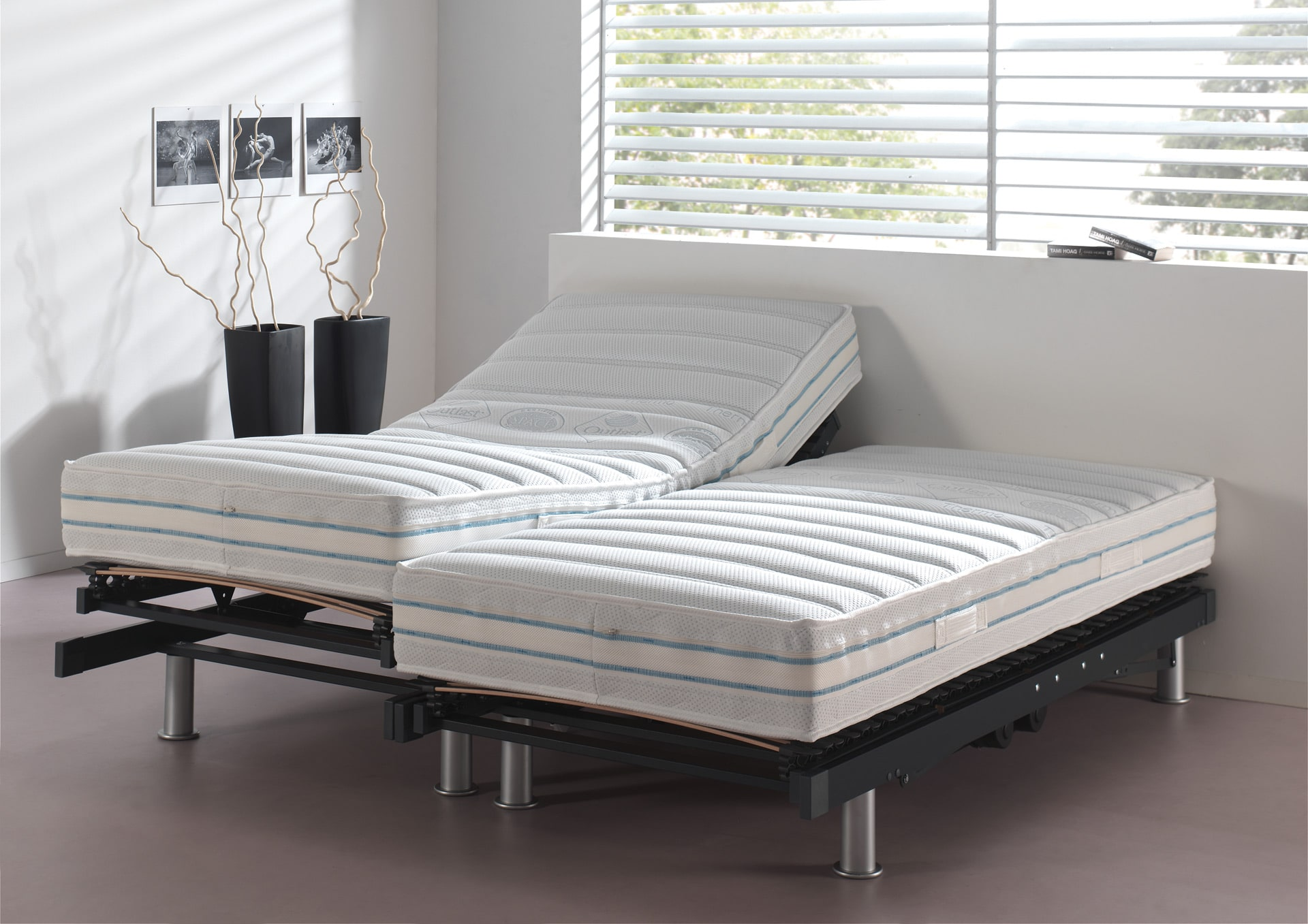 comment choisir son matelas blog matelpro mobiliers. Black Bedroom Furniture Sets. Home Design Ideas
