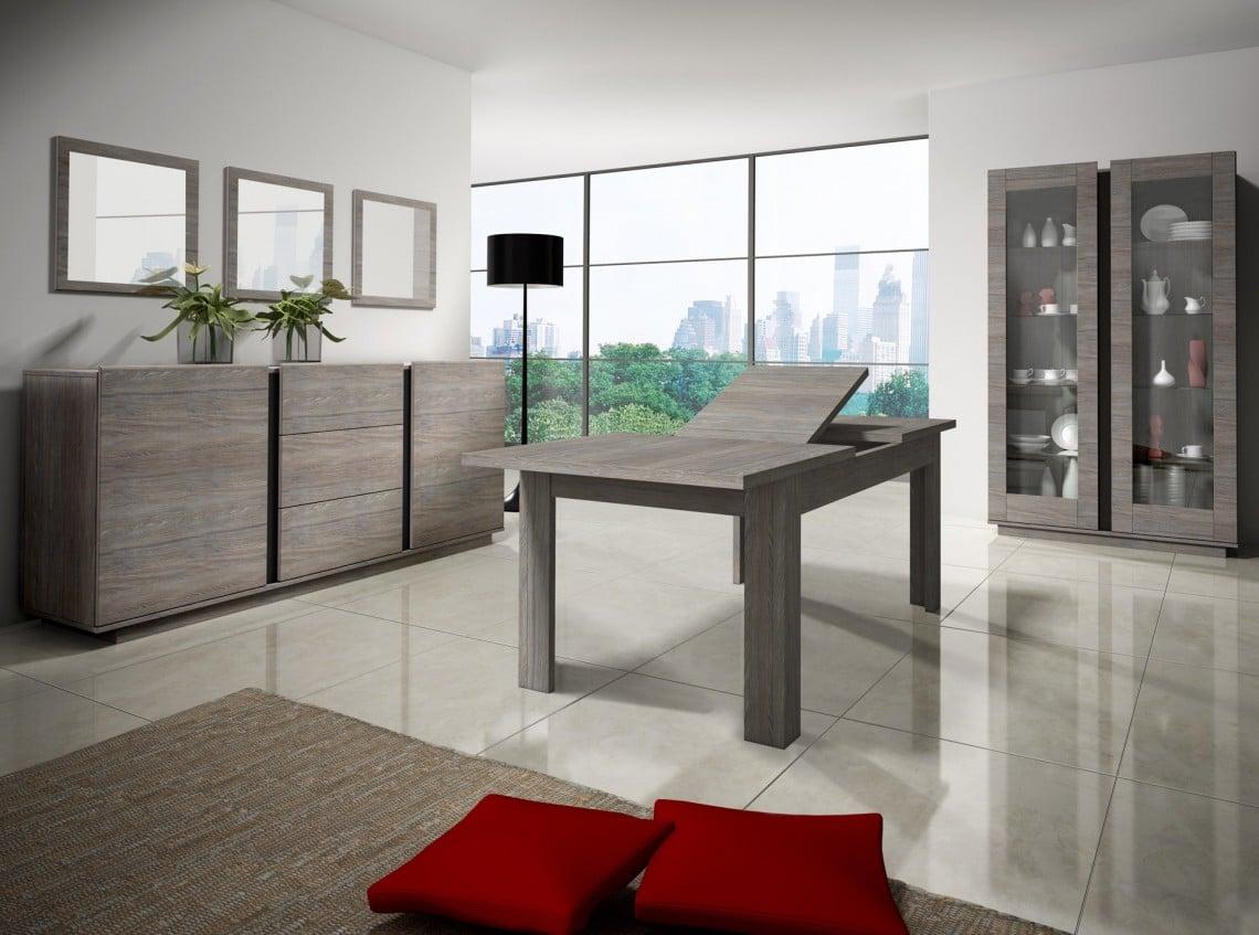 table de salle à manger pratique