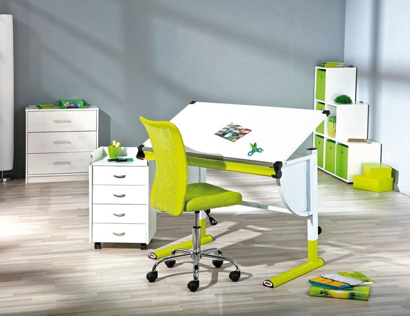 bureau-architecte-pour-enfants