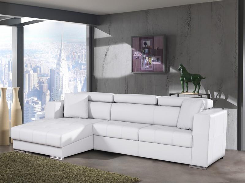 canapé-d'angle