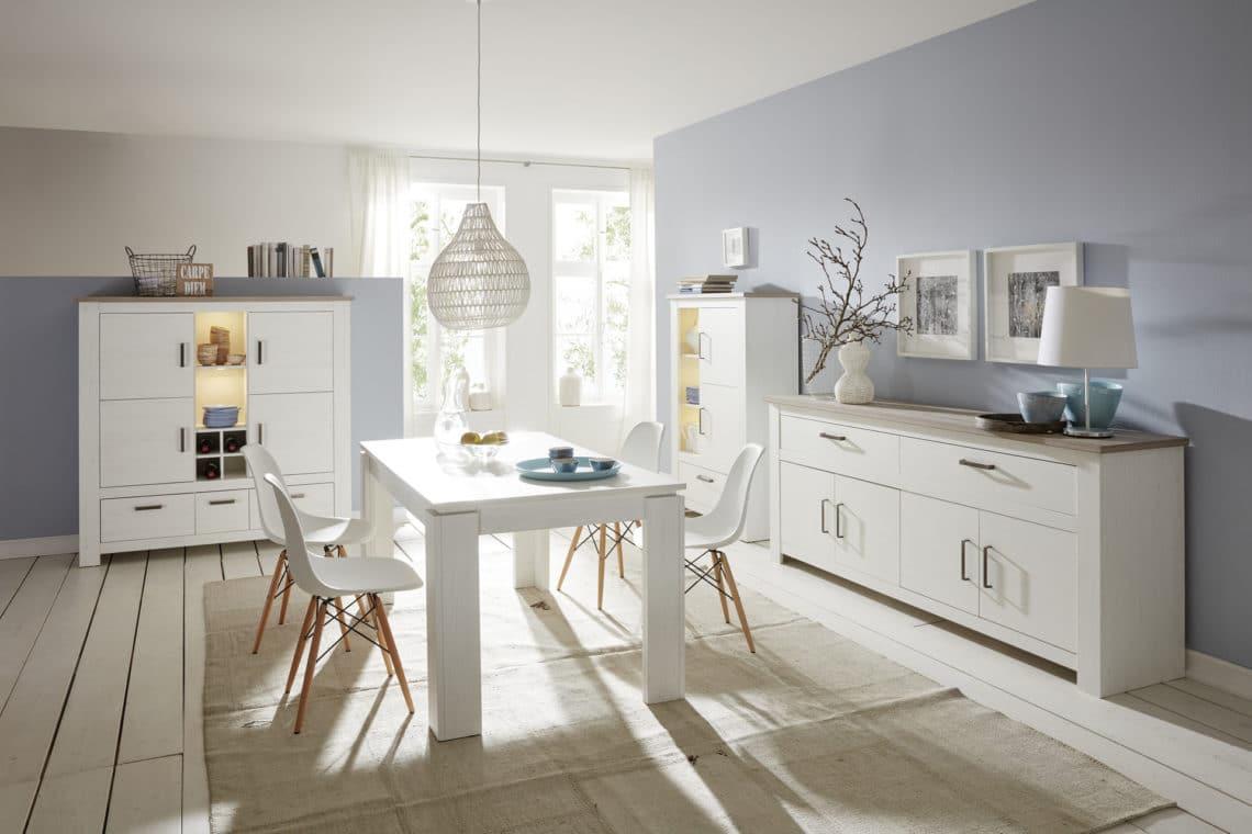 meubler-son-premier-logement