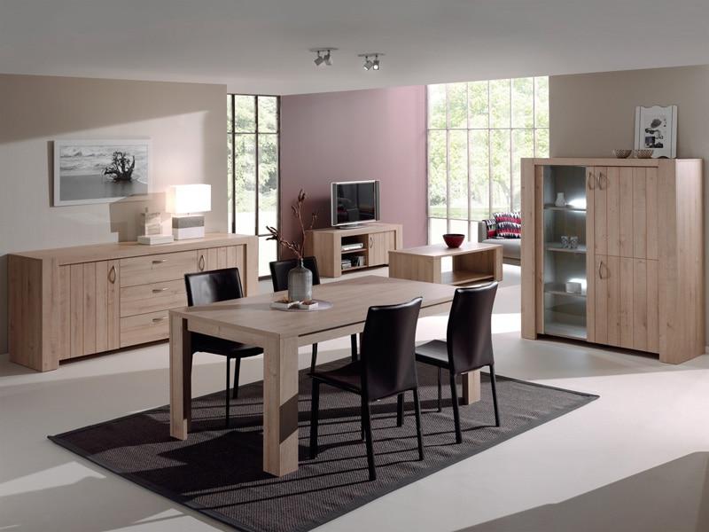 meubles-de-salle-à-manger-contemporaine