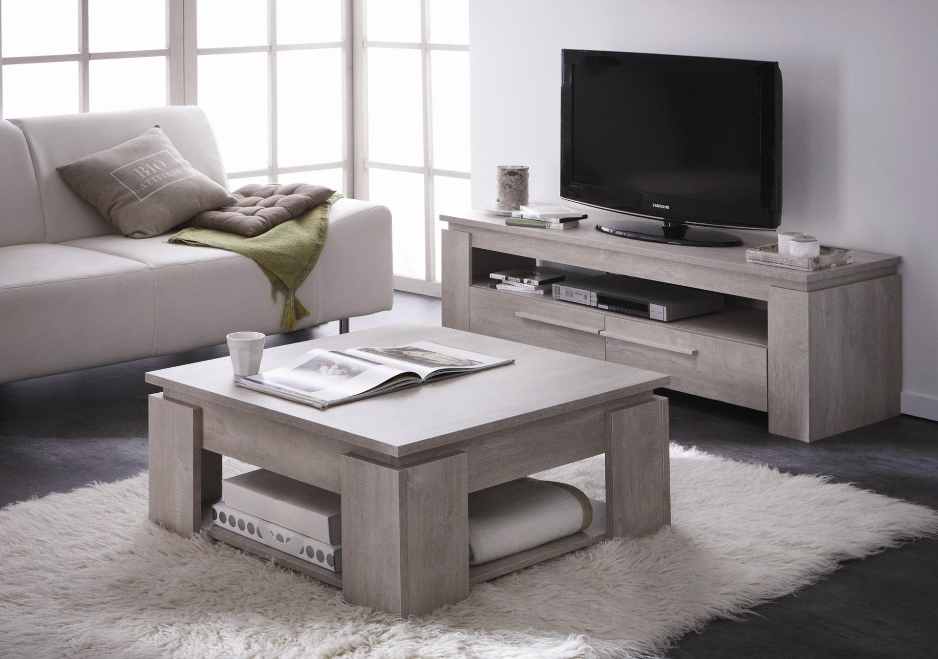 comment bien choisir son meuble tv blog matelpro mobiliers pour particuliers et professionnels. Black Bedroom Furniture Sets. Home Design Ideas